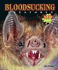 Bloodsucking Creatures (Bizarre Science)
