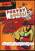 Modern British Poetry: The World Is Never the Same