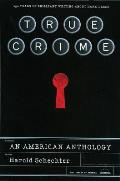 True Crime: An American Anthology Cover