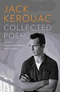 Jack Kerouac Collected Poems