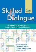 Skilled Dialogue (2ND 12 Edition)