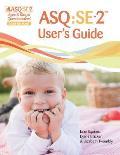 Asq: Se-2 User's Guide