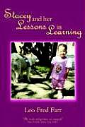 Stacey and Her Lessons in Learning