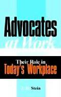 Advocates at Work
