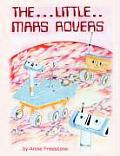 The... Little... Mars Rovers
