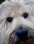 Charlotte the Wonder Dog