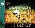 Lost Books #3: Renegade