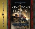 Kingdom #1: Kingdom's Dawn