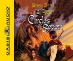 Circles of Seven (Dragons in Our Midst)