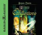 The Candlestone (Dragons in Our Midst)