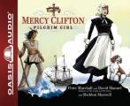 Mercy Clifton: Pilgrim Girl (Crimson Cross)