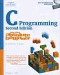 C Programming for the Absolute Beginner (2ND 08 Edition)