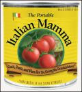 The Portable Italian Mamma Portable Italian Mamma: Guilt, Pasta, and When Are You Giving Me Grandchildren? Guilt, Pasta, and When Are You Giving Me Gr