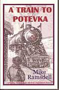 Train to Potevka