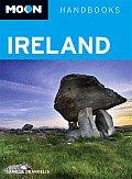 Moon Ireland (Moon Handbooks Ireland)