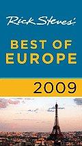 <![CDATA[Rick Steves' Best of Europe 2009]]>