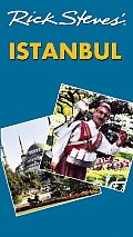 Rick Steves Istanbul 2nd Edition