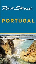 Rick Steves Portugal 5th Edition