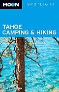 Moon Tahoe Camping & Hiking