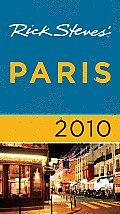Rick Steves' Paris (Rick Steves' Paris)
