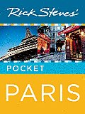 Rick Steves' Pocket Paris (Rick Steves' Pocket Paris)