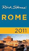 <![CDATA[Rick Steves' Rome 2011]]>