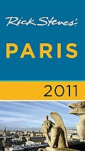 Rick Steves Paris 2011
