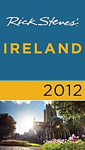 Rick Steves' Ireland [With Map] (Rick Steves' Ireland)