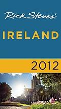 Rick Steves Ireland 2012