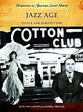 Jazz Age: People and Perspectives