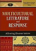 Multicultural Literature & Response Affirming Diverse Voices