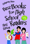 Best Books for High School Readers: Grades 9a -12