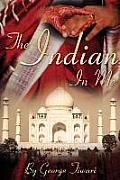 The Indian in Me