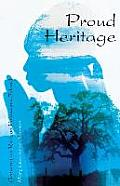Proud Heritage: Growing Up Rich on Polawana Island