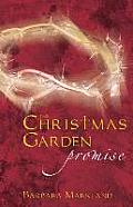 The Christmas Garden Promise