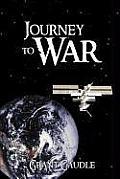 Journey to War