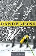 Dandelions in Winter: A Guide to Divorce Restoration