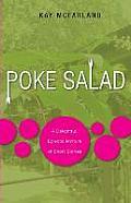 Poke Salad: A Delightful, Eclectic Mixture of Short Stories