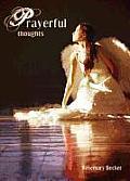 Prayerful Thoughts