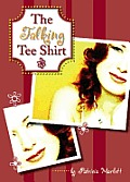 The Talking Tee Shirt