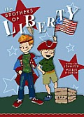 The Brothers of Liberty