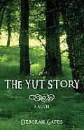 The Yut Story