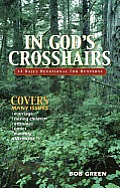 In God's Crosshairs: A Daily Devotional for Hunters