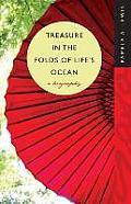 Treasure in the Folds of Life's Ocean