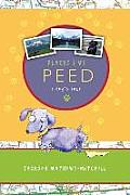 Places I've Peed: A Dog's Tale