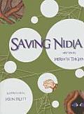Saving Nidia