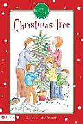 The Happiest Christmas Tree