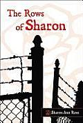 The Rows of Sharon Volume 3