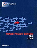 Trade Policy Review - Fiji: 2009