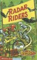 Radar Riders (Ridge Riders)